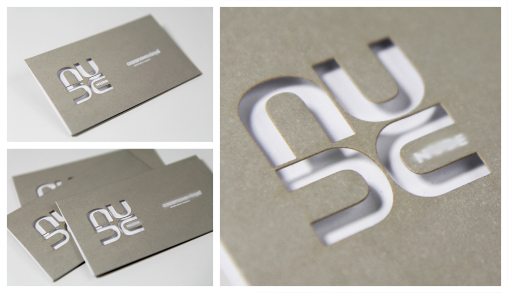 Die cutting services papershapers reheart Image collections